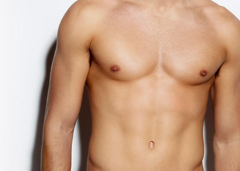 гинекомастия у мужчину урген
