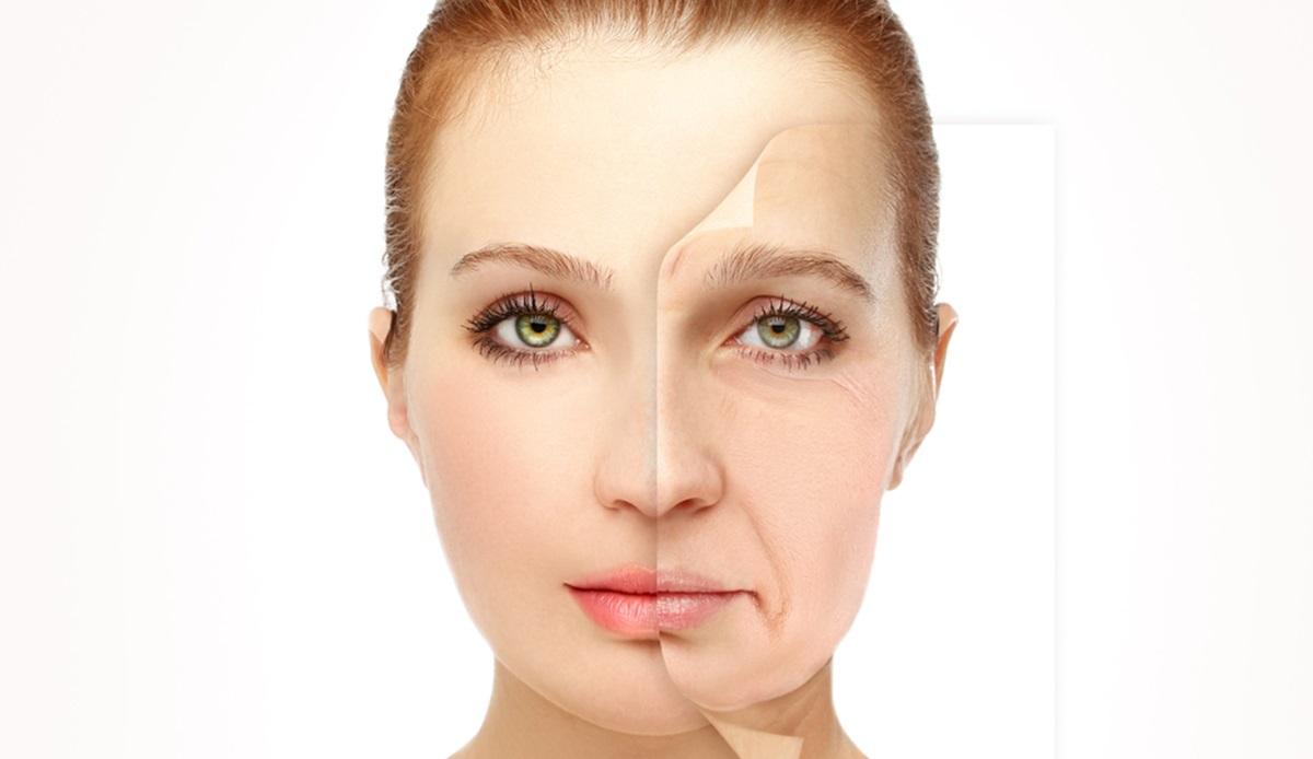 операции на лице ургенч
