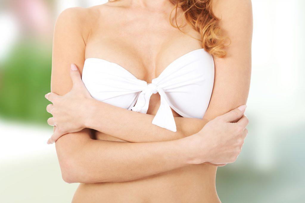 операции на груди ургенч