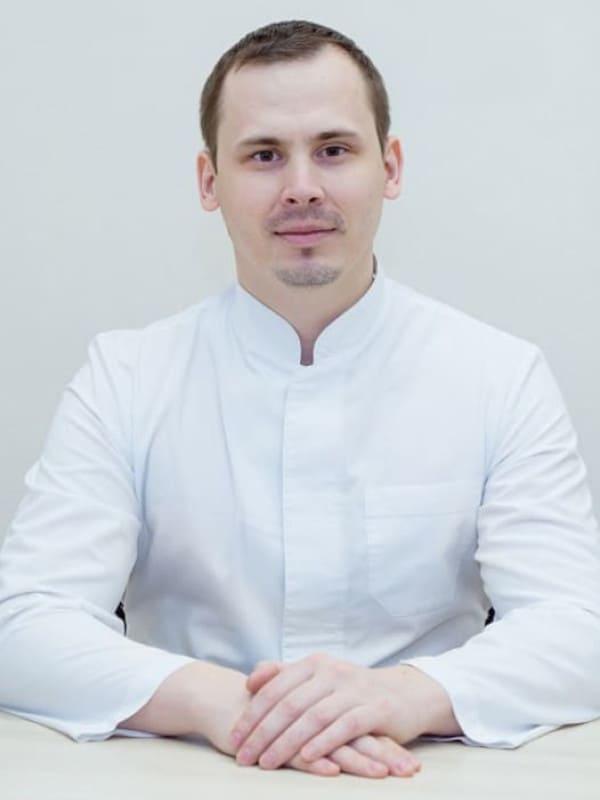 хороший бариатрический хирург в Узбекистане